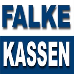 FALKE-KASSEN